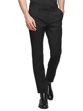 Reiss Westbury Slim Fit Chinos
