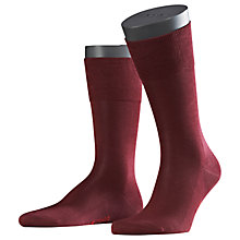 Buy Falke Tiago Short Socks Online at johnlewis.com