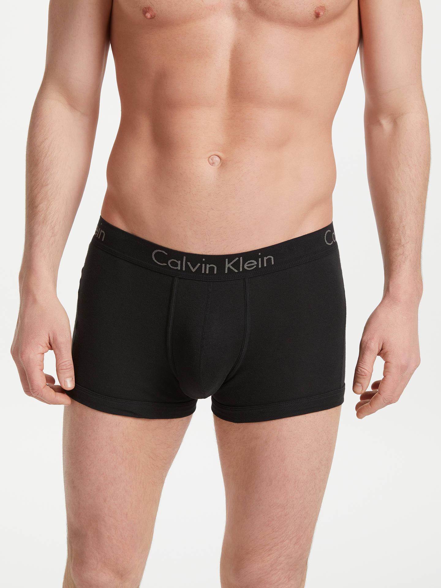 96a8c54c9d Buy Calvin Klein Body Trunks