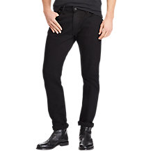 Buy Polo Ralph Lauren Sullivan Five Pocket Jeans Online at johnlewis.com