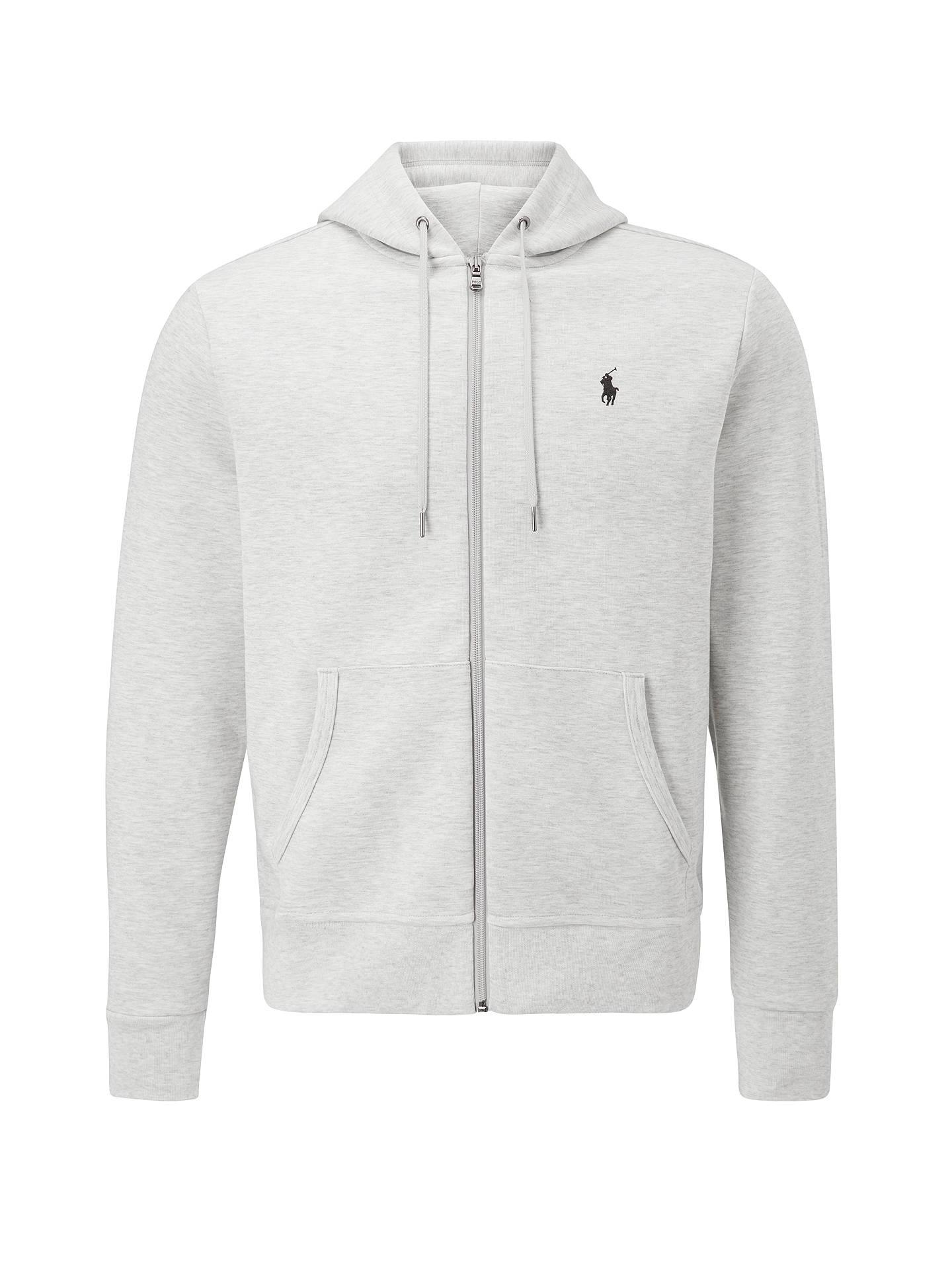 2d4cd80a72906 ... Buy Polo Ralph Lauren Long Sleeve Full Zip Hoodie