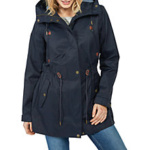Buy Fat Face Taylor Sealed Seam Jacket Online at johnlewis.com
