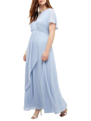 Studio 8 Destiny Maxi Dress