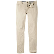 Buy Fat Face St Ives Chinos Online at johnlewis.com
