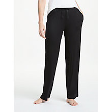 Buy DKNY Core Essential Lounge Bottoms Online at johnlewis.com