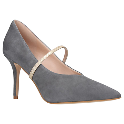 Kurt Geiger Heddon Court Shoes