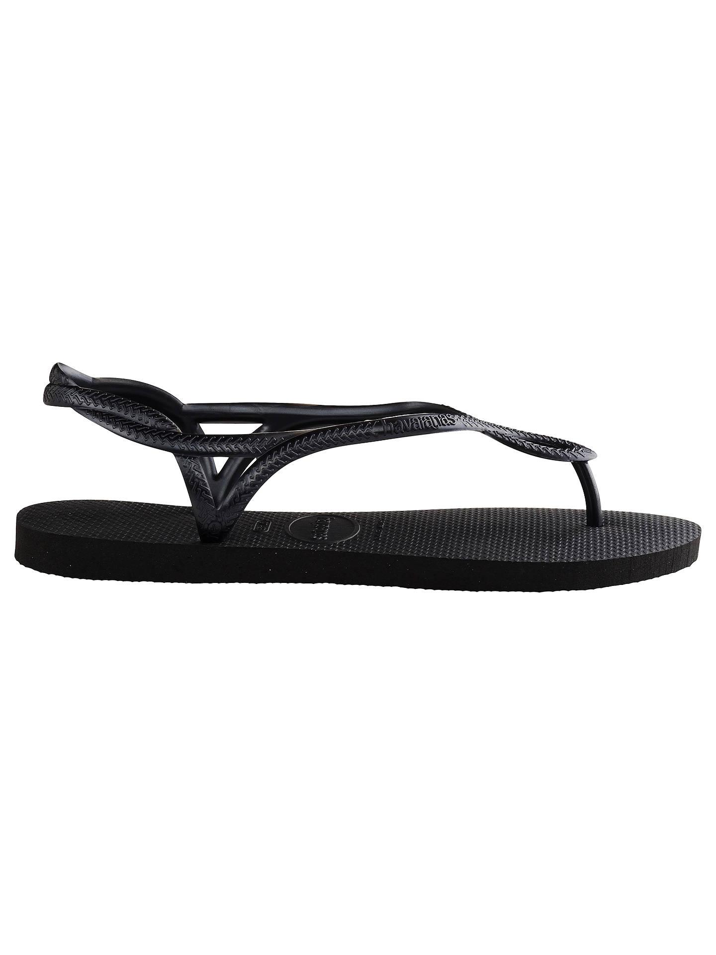 c5aac527c255b9 Buy Havaianas Luna Flip Flops