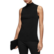 Buy Reiss Luciana Sleeveless Top Online at johnlewis.com