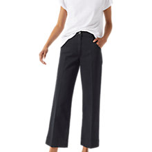 Buy Jigsaw Hoxton Chino Trousers Online at johnlewis.com