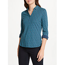 Buy Seasalt Elmwood Top, Little Sprout Night Online at johnlewis.com