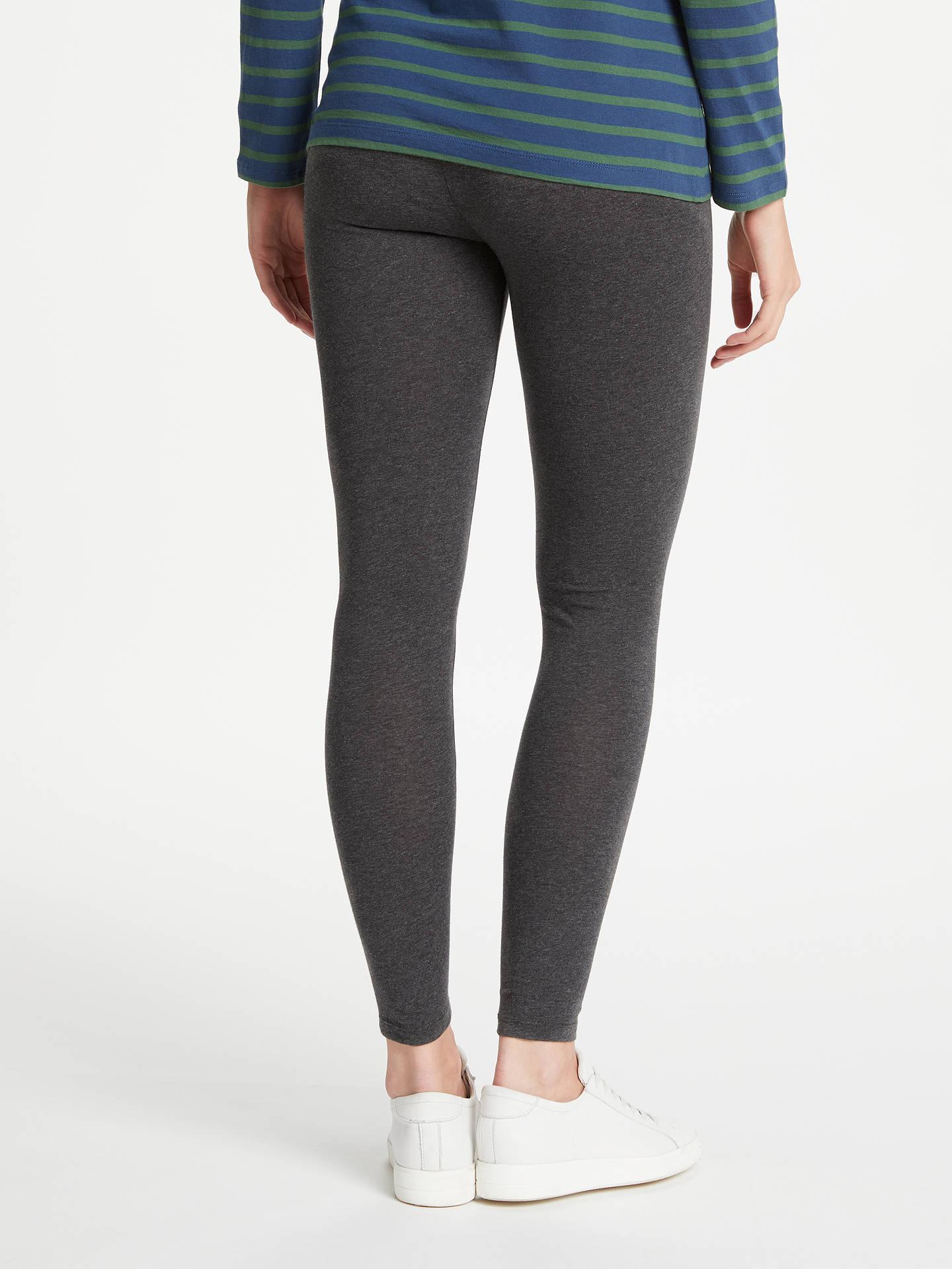 f6189d4938cc ... Buy Seasalt Sea-Legs Leggings, Charcoal, 8 Online at johnlewis.com ...