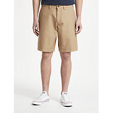 Buy Filson Dry Shelter Cloth Shorts Online at johnlewis.com