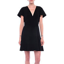 Buy French Connection Ruth Dress Online at johnlewis.com