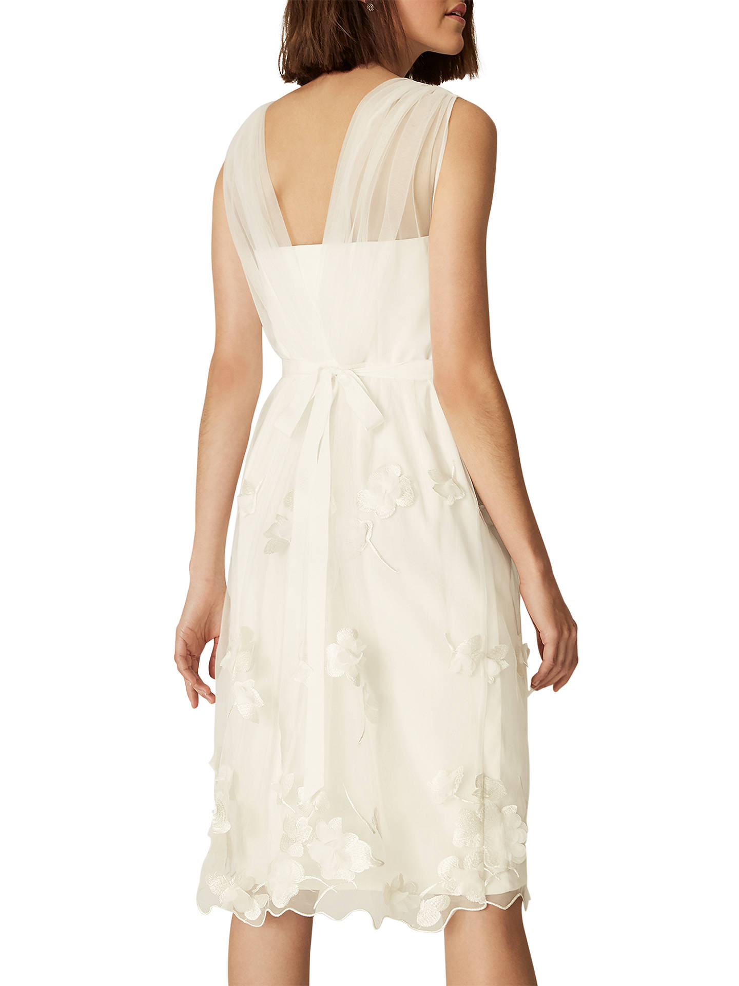 7e4cec8e453 ... Buy Phase Eight Rae Embroidered Dress