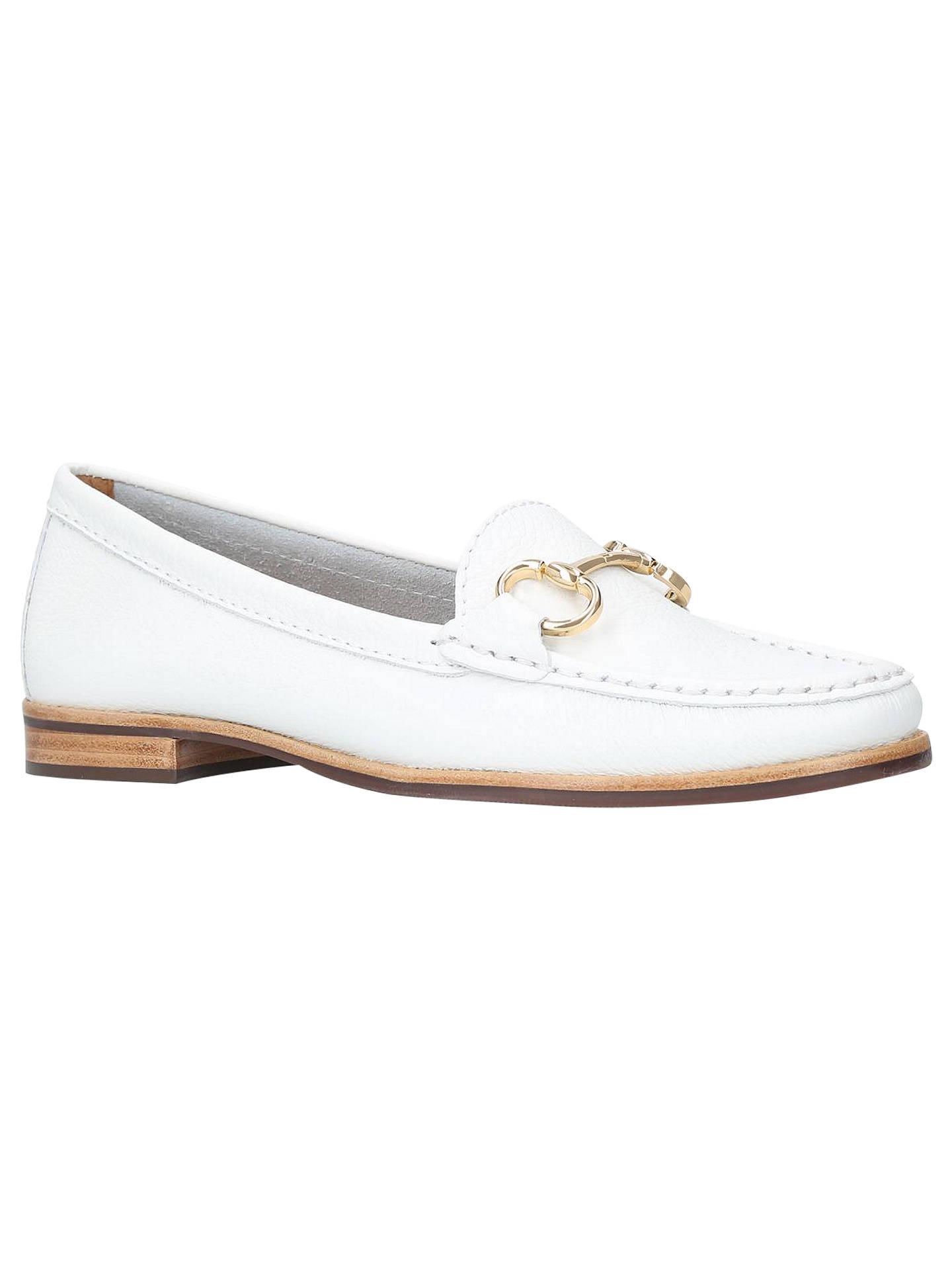 218962674cb62 Buy Carvela Comfort Click 2 Loafers