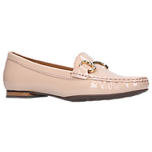 Buy Carvela Comfort Cindy Loafers Online at johnlewis.com