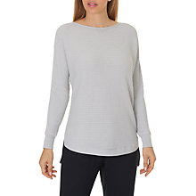 Buy Betty & Co. Ribbed Jumper Online at johnlewis.com