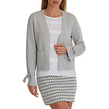 Buy Betty & Co. Edge to Edge Cardigan Online at johnlewis.com
