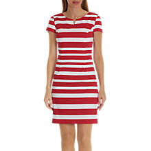 Buy Betty & Co. Striped Shift Dress Online at johnlewis.com