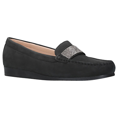 Carvela Comfort Cole Loafers