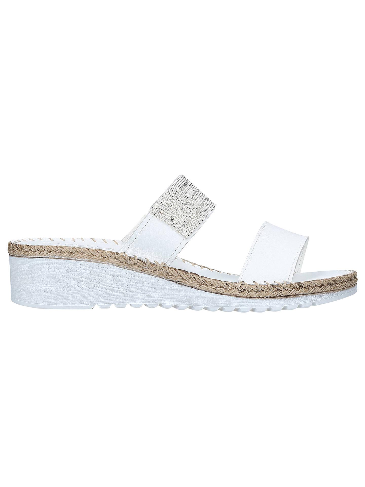 04b29aa7d Buy Carvela Comfort Sash Open Toe Sandals