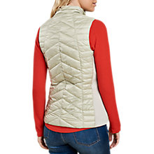 Buy Barbour Penhale Gilet Online at johnlewis.com