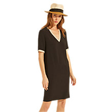 Buy Gerard Darel Dora Dress Online at johnlewis.com