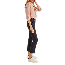 Buy Gerard Darel Myrte Trousers Online at johnlewis.com