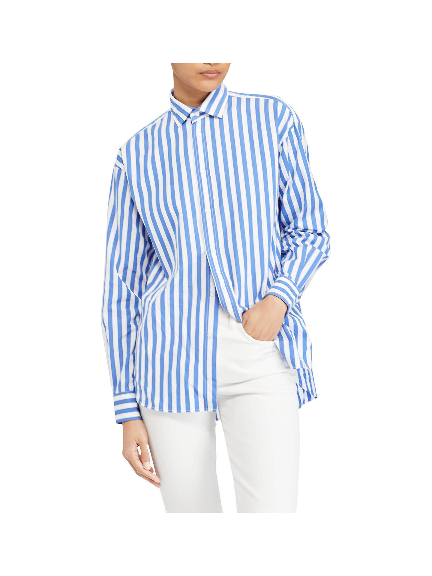 3ca12762467d5 Buy Polo Ralph Lauren Striped Shirt