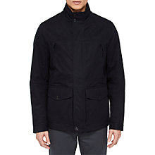 Buy Ted Baker Nilson Quilted Jacket Online at johnlewis.com