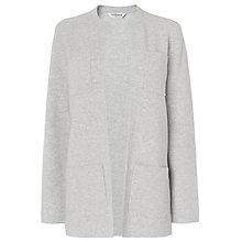 Buy L.K.Bennett Lalita Cardigan Online at johnlewis.com