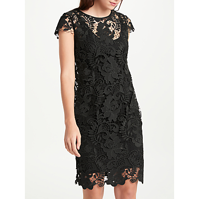 Winser London Lace Miracle Dress