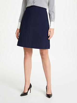 Winser London Miracle A-Line Skirt