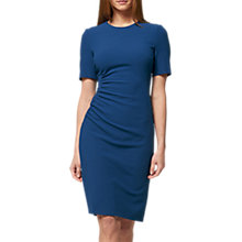 Buy L.K.Bennett May Dress Online at johnlewis.com