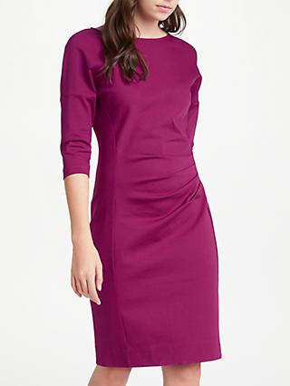 Winser London Miracle Dress