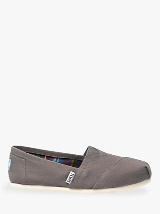 Women's Shoes Offers | John Lewis & Partners