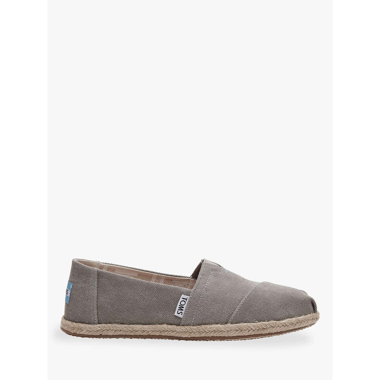 d88d8ea02be745 Espadrilles grey Pre Order Sale Online h0OjN69W - grantbillingsley.com