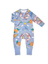 Baby Clothes Sale Kids Clothes Sale John Lewis