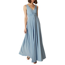 Buy Phase Eight Caitlyn Maxi Dress Online at johnlewis.com