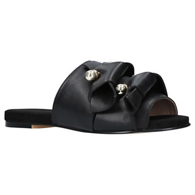Kurt Geiger Naomi Mule Sandals