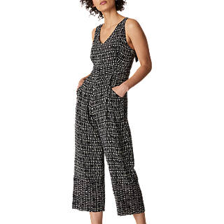 b2247559797 Whistles Sahara Sleeveless Jumpsuit