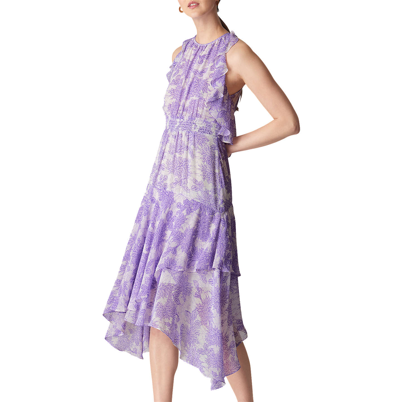 Perfecto John Lewis Bridesmaid Dresses Ideas Ornamento Elaboración ...