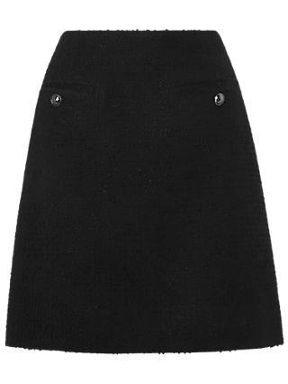 a81cbca91d Women's Workwear | Womens Suits | Work Dresses | John Lewis & Partners