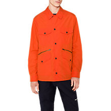 Buy PS Paul Smith Field Jacket Online at johnlewis.com