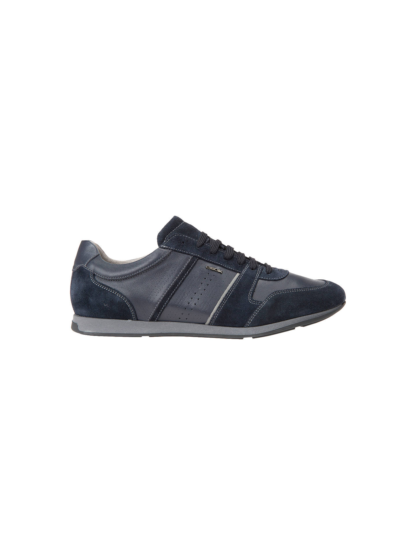 BuyGeox Clemet Trainers ff99bd71fcb