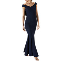 Buy Coast Mel Maxi Dress Online at johnlewis.com