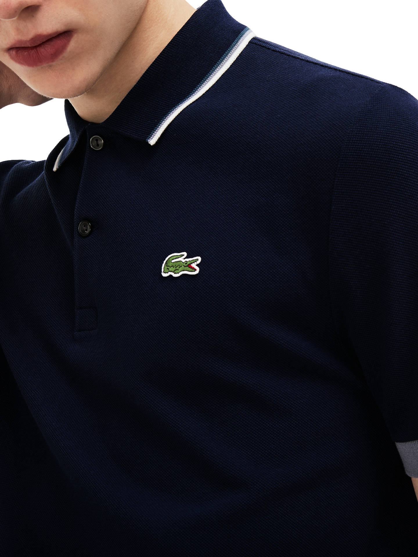 bd5f712010cb20 Lacoste Shirt For Sale Malaysia