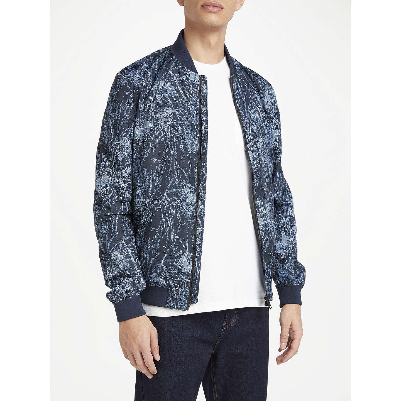 J lindeberg green jacket