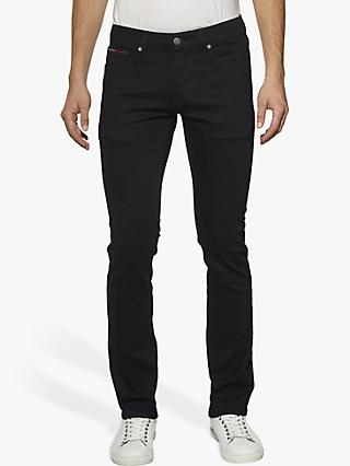 d97304f46 Men's Jeans | Diesel, Levi's, Armani, Pepe | John Lewis
