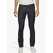 Buy Tommy Jeans Slim Scanton Jeans Online at johnlewis.com